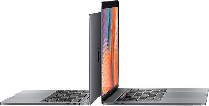 Apple prý vyvíjí další ARM čip pro MacBooky
