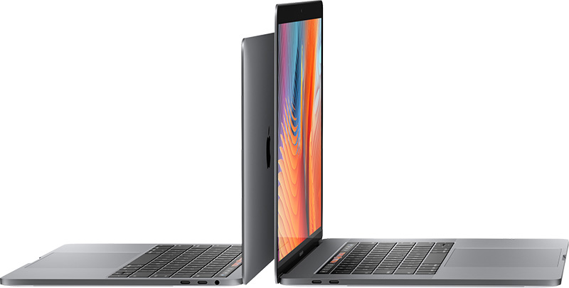 macbookpromodelssideview