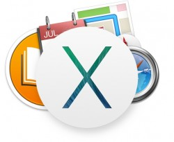mavericks_icons_stack