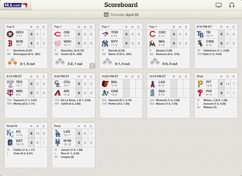 mlb_at_bat_2013_postseason_2