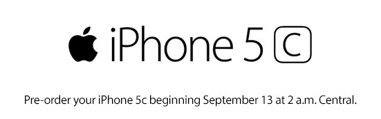 sprint_iphone_5c_preorder