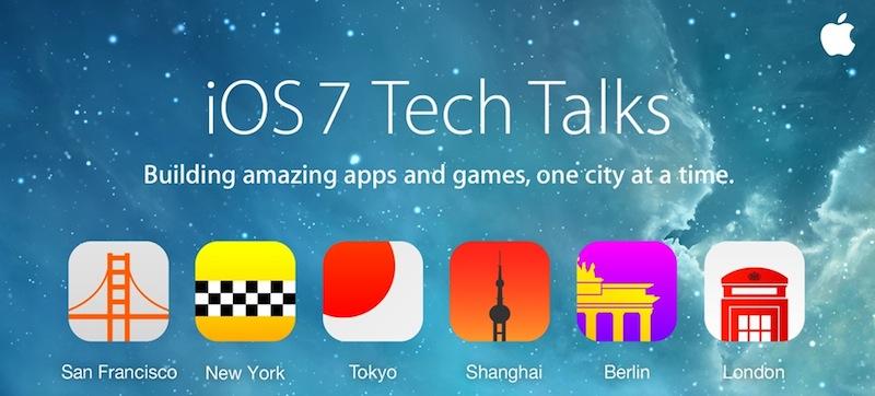 tech_talks_2013_cities