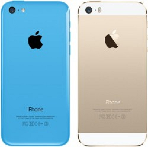 apple iphone in japan The iphone and ipad have upended japan's mobile device market, pushing out traditionally strong japanese manufacturers and elevating the land of the rising sun to the.