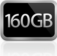 apple_160gb_badge