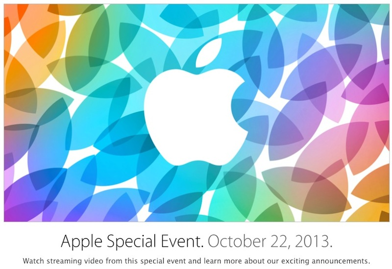 apple_oct13_event_stream