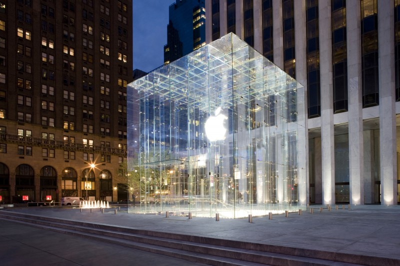 apple_store_5thavenue