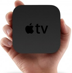 apple_tv_roundup