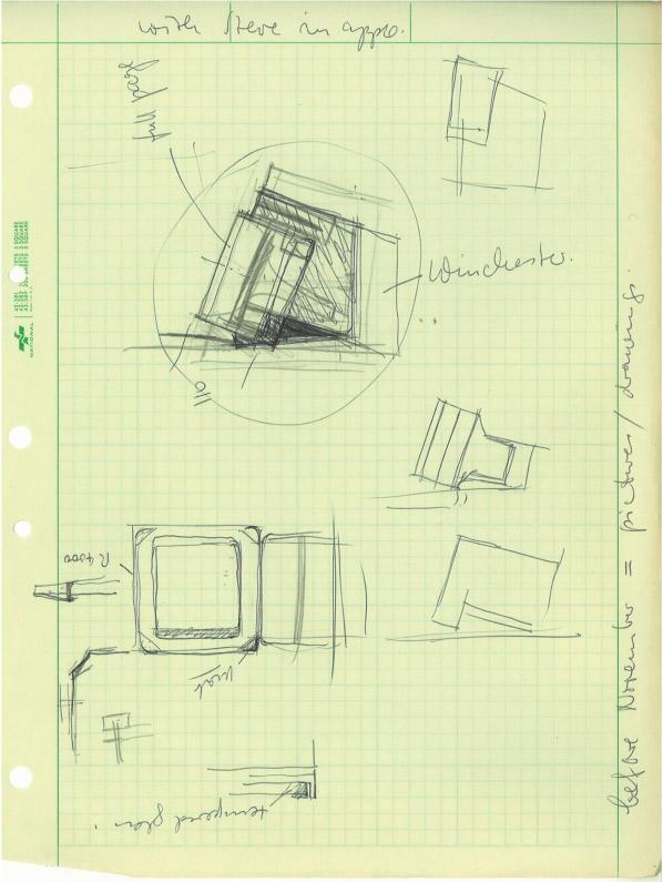 Bild zu «Neues Buch: Apples frühe Design-Sprache»