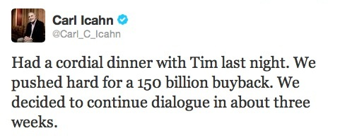 icahn_dinner_buyback