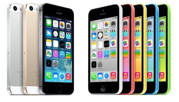 """KGI: 4"""" iPhone očekáváme na začátku roku 2016. Bude se podobat iPhonu 6s!"""
