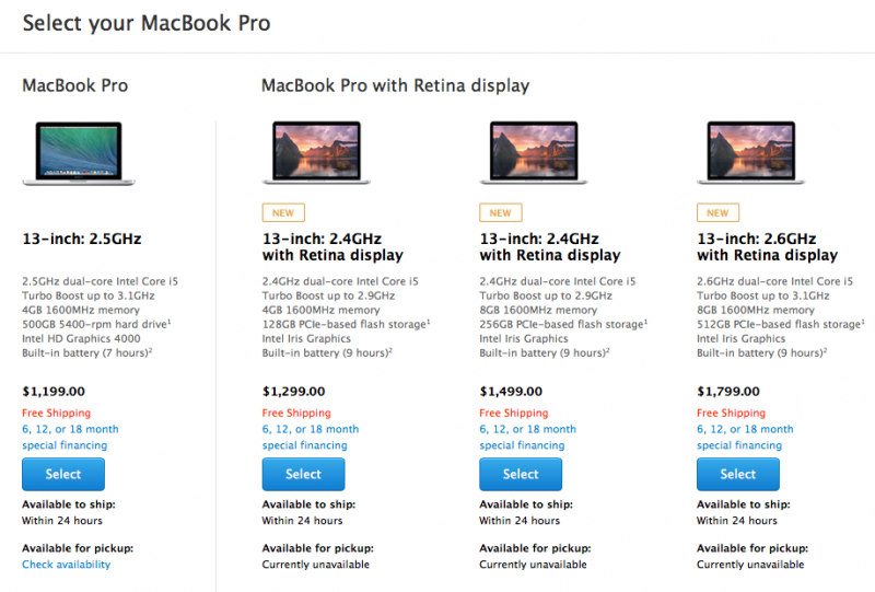 macbook_line_oct13