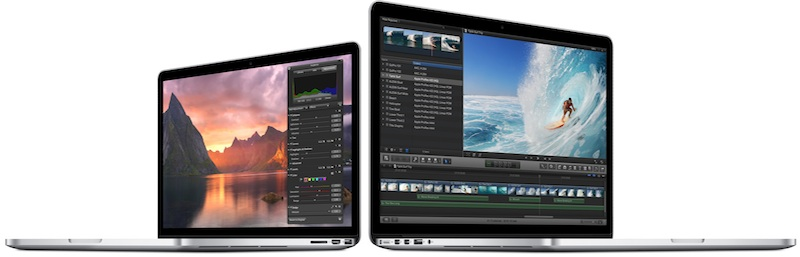 macbook_pro_13_15_late_2013.jpg