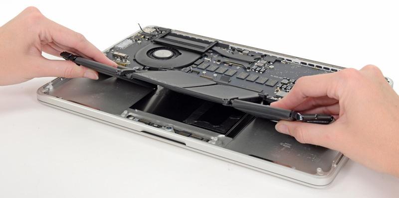 macbook_pro_13_late_2013_battery