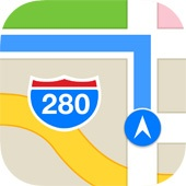 maps_icon_ios_7