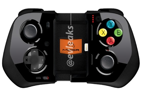 moga_ace_power_controller_2