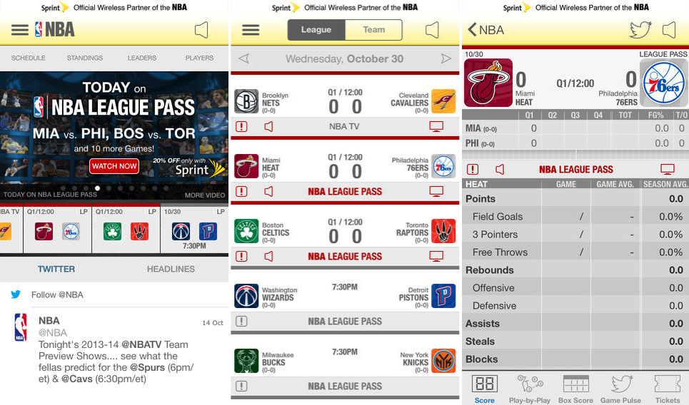 playoff game time college games on today