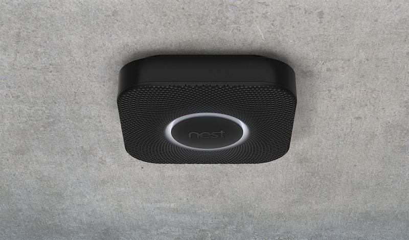 nest_protect_black