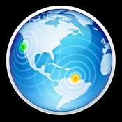 Bild zu «OS X Mavericks Server Golden Master»