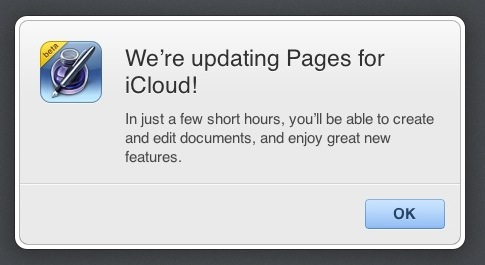 pages_icloud_updating