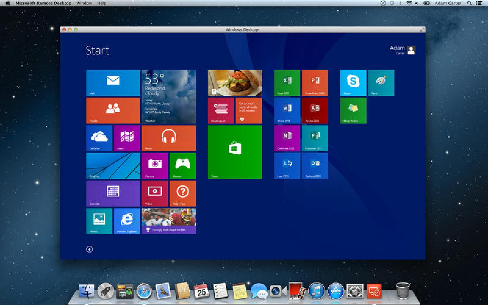 apps for pc windows vista