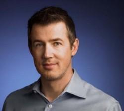 Bild zu «Apples E-Commerce Chief geht zu eBay»