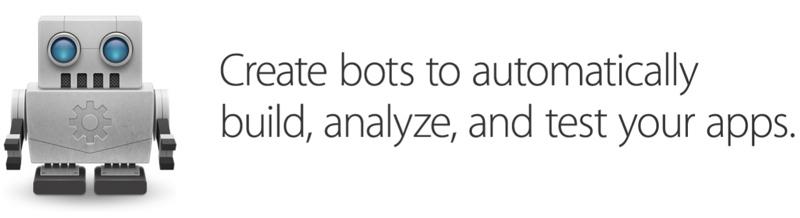 xcoderobot