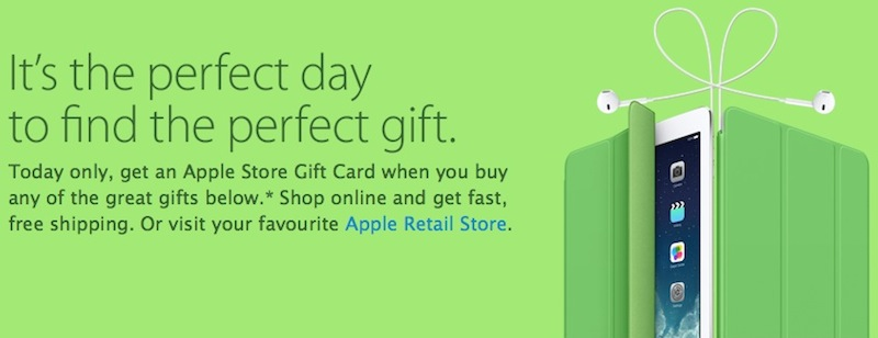 black_friday_apple_au_live