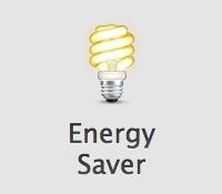 energy_saver_preference