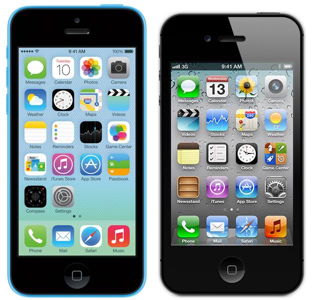 iphone5c_iphone4s