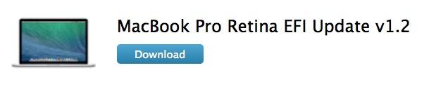 macbook_pro_15_efi_1_2