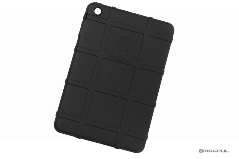 Magpul iPad Mini