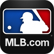 MLB Rolling Out Second iBeacon Phase At All-Star Game, At ...