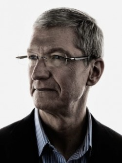 tim_cook_time_photo