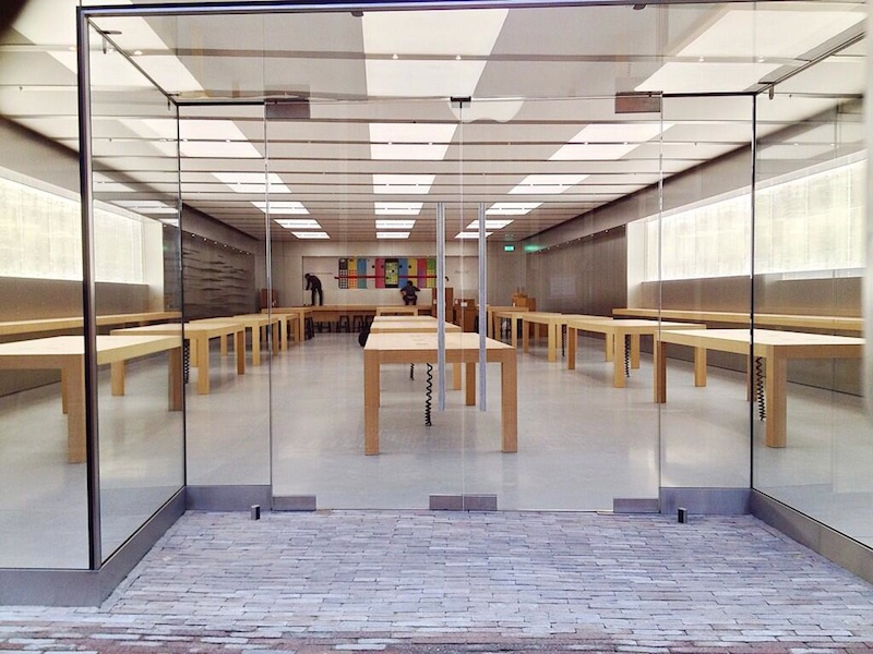 apple_store_haarlem