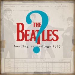 beatlesbootleg1963