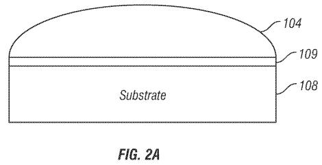 curvedpatent1
