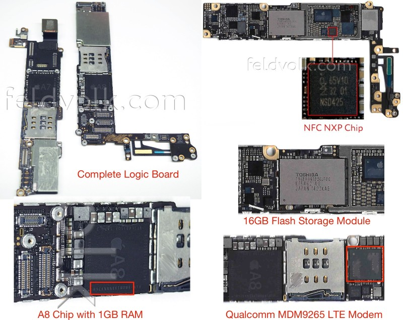 Buy iphone 32gb motherboard and get free shipping Apple iPhone 5S 32GB Logic board Mainboard Motherboard