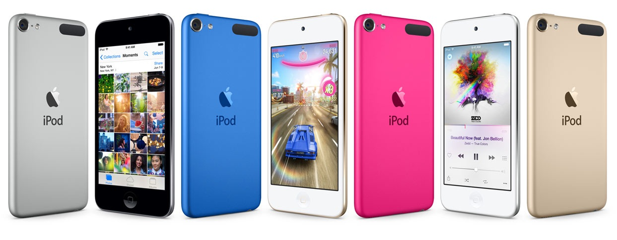 ipod_touch_6_lineup