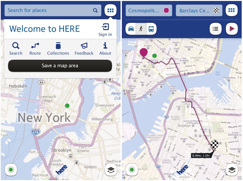 nokia_here_maps