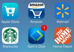 Shoppingapps