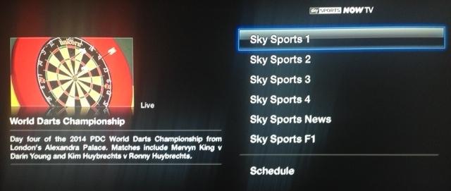 sky_sports_apple_tv_2