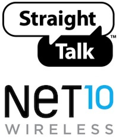Straight Talk and Net10 to Launch iPhone 5s/5c at Walmart