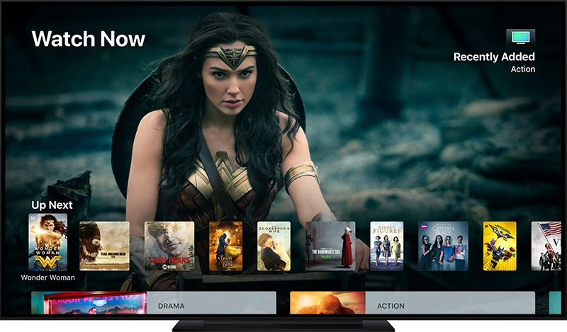 apple to offer original tv content free to apple device owners
