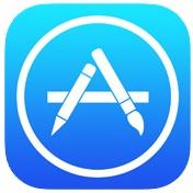 app_store_icon_ios_7