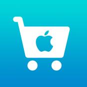 Apple uvažuje nad mobilními platbami prostřednictvím Touch ID