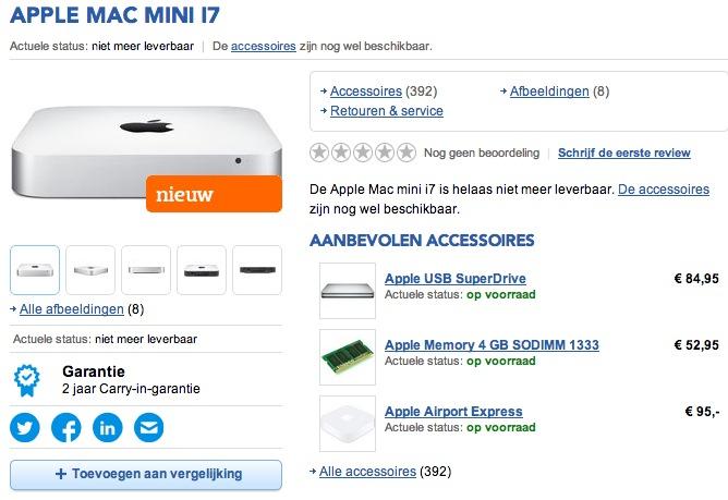 mac_mini_haswell_be