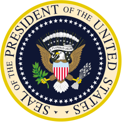 presidential_seal