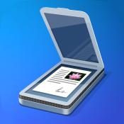 scannerpro