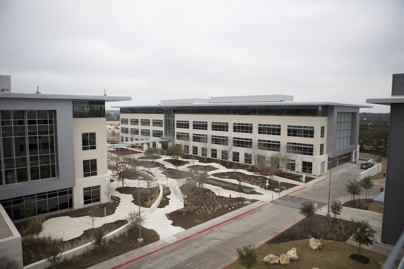 apple_austin_campus_feb_2014
