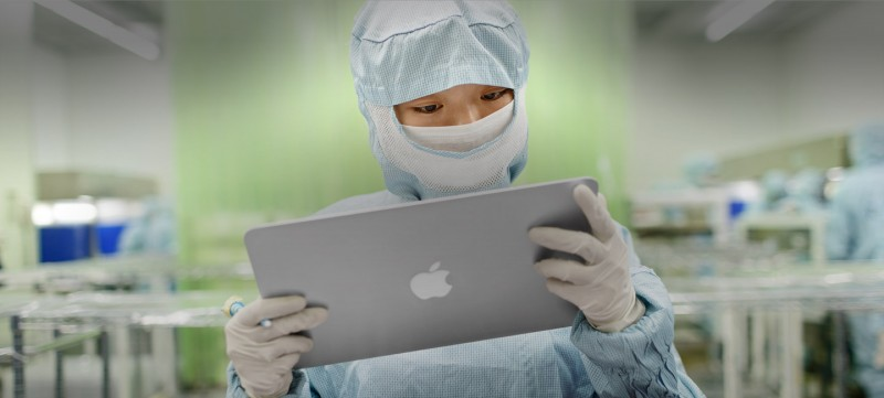 apple_supplier_2014